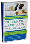 An excellent technical but easy to understand book on canine cancer